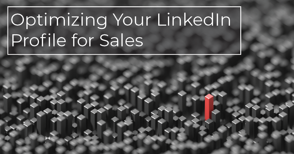 How To Get The Most Out of LinkedIn For Your Business